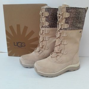 womens ugg boots clearance
